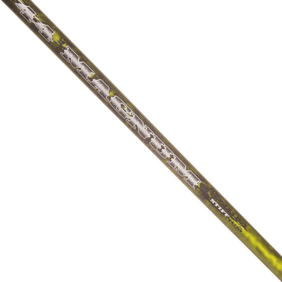 Callaway Golf Aldila NV 44 Magnum OptiFit Driver Shafts