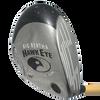 Hawk Eye VFT Pro Series Fairway Woods - View 4