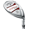 Diablo Edge Irons/Hybrids Combo Set - View 4