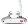 Odyssey White Hot XG 2-Ball Long Putters - View 2