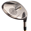 Cleveland Launcher FL Fairway Woods - View 1