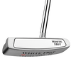 Odyssey White Hot #2 Center-Shafted Putters - View 2