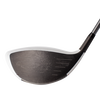 TaylorMade Burner SuperFast 2.0 TP Drivers - View 2