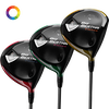 Big Bertha V Series udesign Drivers - View 1