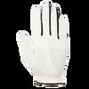X Hot Gloves - View 2