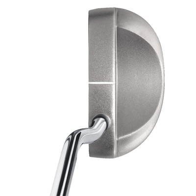 Odyssey Dual Force 2 Rossie Putters