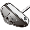 Odyssey White Ice 2-Ball Center-Shafted Putter - View 3