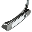 Odyssey White Ice #2 Putter