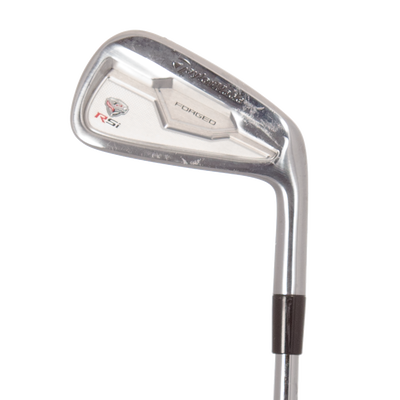 TaylorMade RSi-TP 3-PW Mens/Right
