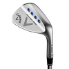 Mack Daddy Forged Chrome Approach Wedge Mens/Right - View 1