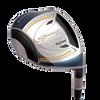 Adams Golf Speedline F11 Draw Fairway Woods - View 1