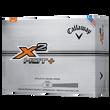 X2 Hot+ Golf Balls