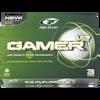 Gamer V2 Golf Balls - View 1