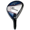 Women's Big Bertha Fairway Woods - View 5