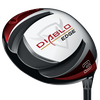 Diablo Edge Fairway Woods - View 3