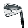 2014 APEX MB 9 Iron Mens/Right - View 6