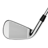 Apex Pro 16 Irons - View 2
