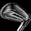2016 Big Bertha OS 5-PW Ladies/LEFT - View 3