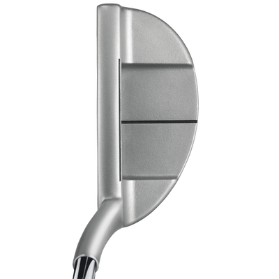 Odyssey White Hot XG 2.0 #9 Putters