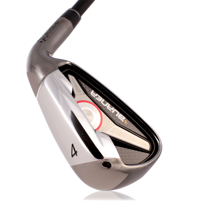 TaylorMade Burner (2009) Approach Wedge Mens/Right