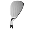 Mack Daddy PM Chrome Lob Wedge Mens/Right - View 2