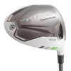 TaylorMade RocketBallz Tour Drivers - View 1