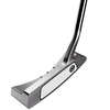 Odyssey White Ice #6 Putter - View 2