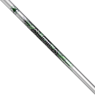 Aldila Trinity Women's Fit Shafts