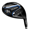 Women's Big Bertha Fusion Fairway Woods - View 1