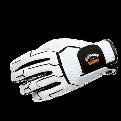 Warbird Dual Pack Gloves