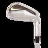 Nike Vapor Speed Irons - View 2