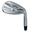 X Series JAWS CC Chrome Approach Wedge Mens/Right