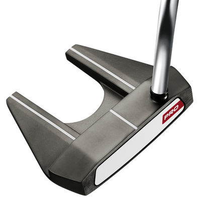 Odyssey White Hot Pro #7 Putter