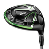 Women's GBB Epic Drivers - View 1