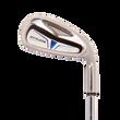 Strata 2015 Strata Plus Irons