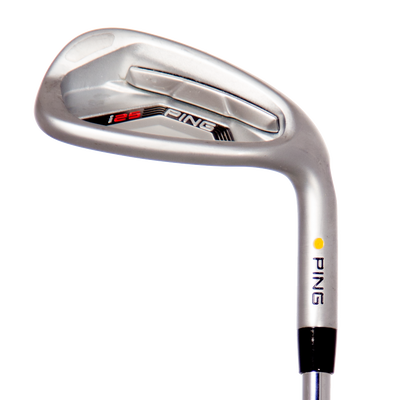 Ping i25 4-PW,UW Mens/Right