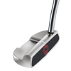 Odyssey Dual Force 2 #5 Putters - View 2