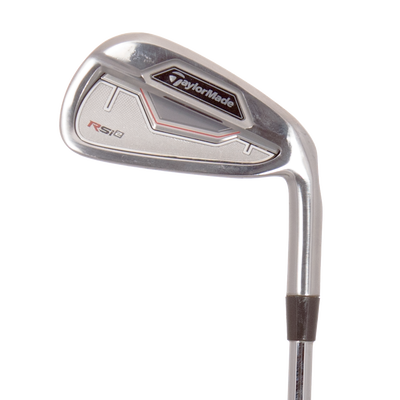 TaylorMade RSi-2 5-PW Mens/Right