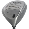 Original Big Bertha Drivers - View 3