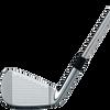 RAZR X Muscleback 4-9 Iron Mens/Right - View 2