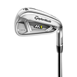 TaylorMade M1 Irons (2017)