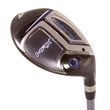 Cobra 2016 MAX 4 Hybrid Mens/Right