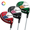 Big Bertha udesign Drivers - View 1