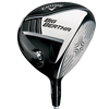 Big Bertha udesign Drivers - View 5