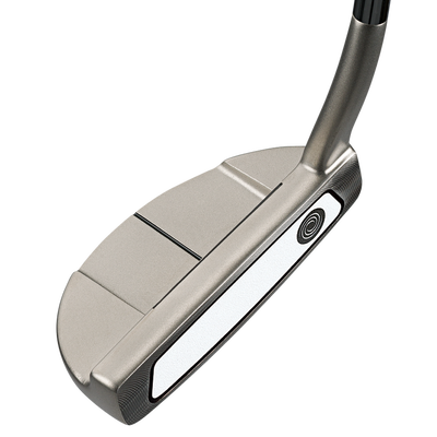 Odyssey White Ice #9 Putter