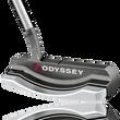 Odyssey TriHot #2 Putters