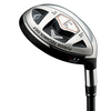 FT-Hybrid Golf Club (2008) - View 3