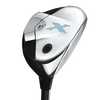 X Series 4 Hybrid Mens/LEFT - View 4
