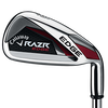 RAZR Edge Irons - View 1
