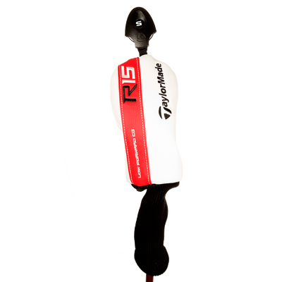 TaylorMade R15 Hybrid Headcovers
